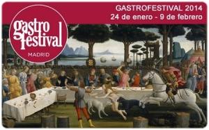 gastrofestival 2014_G